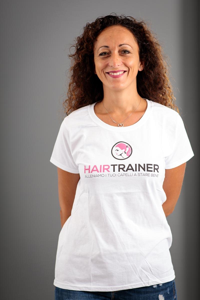 Dove fare i capelli a Trieste